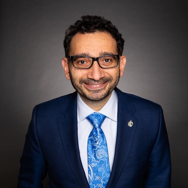 Official_picture_of_MP_Omar_Alghabra