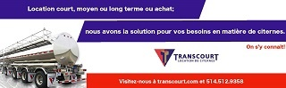 TRANSCOURT BANNIERE MOBILE VERSION 2 - 26 juin 2020