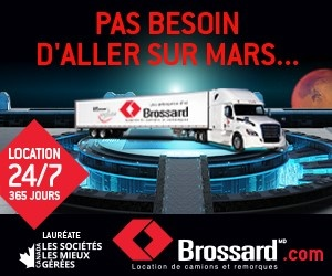 banniere Location Brossard site Internet mai 2021